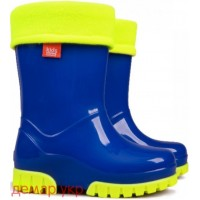 DEMAR TWISTER FLUO-a 0035
