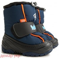 DEMAR ICE SNOW 4033-A