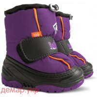DEMAR ICE SNOW 4033-C