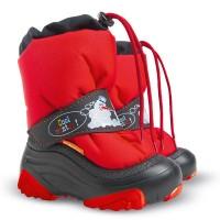 DEMAR SNOWMEN2 4010-NA