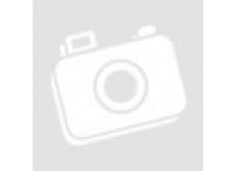 Детские дутики, сноубутсы - Demar FURRY2 1500-NB, черные