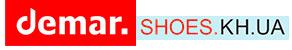 Обувь Демар - интернет магазин Польской обуви Demar: Харьков, Киев и другие города